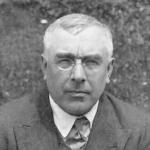 P. D. Ouspensky