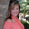 Kimberly Huth