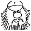 BANG & OLUFSEN BEOMASTER 3000-2