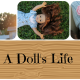 Bella (A Doll's Life)