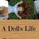 Bella (A Doll's Life)