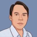 mresha
