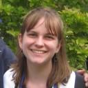 Erin Karlovich