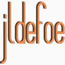 JL Defoe