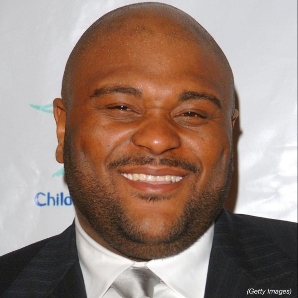 ruben studdard. Black Bedroom Furniture Sets. Home Design Ideas
