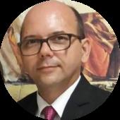 Antonio Carlos Lima