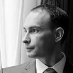 Victor Szalvay