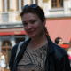 Mirela Stancu