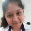 rositha