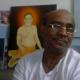Prem Somnath Bhavsar