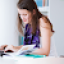 Professional Essay Writers UK