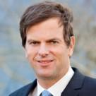 Stephen Wunker