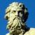 Gravatar icon of Roderick T. Long