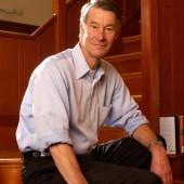 Robert Fuller, Guest Voice Columnist