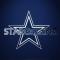 Tiffany Stargazzing Spurlock