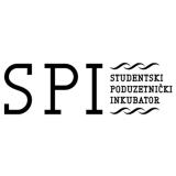 SPI Split
