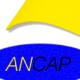 ANCAPCAPS