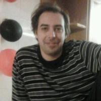 Roberto García Álvarez