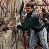 Inferno de Dan Brown: Neomaltusianismo duro de matar