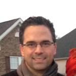 Jesse Wisnewski