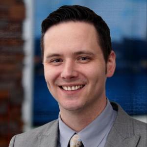 Travis Sloan