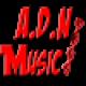 ADN MUSIC TV