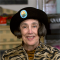Alison Gilbert, Marketing Bytes Maven, Analog and Digital Worlds Ambassador, Digital Age Storyteller
