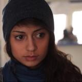 Rana Sowdaey