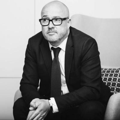 Stéphane Cordobes