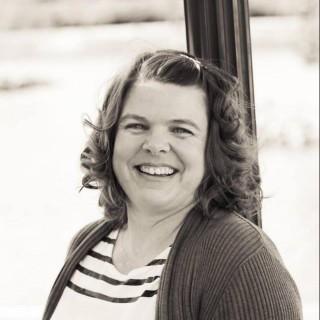 Rhonda Marie Stalb