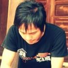 Photo of nirut.b