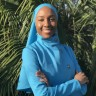 Ebony Safiyyah