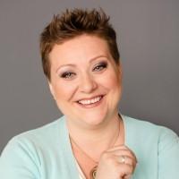 Agnieszka Gajewska