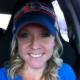 Heather Gammel