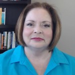 Deborah Savadra