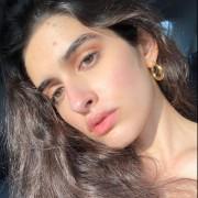 Lina Al-Abdulmunem