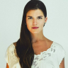 Aleksandra Marcotte