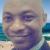 Jerome Nwokoukwu