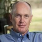 John Ellett
