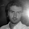 Anastasios Karafillis