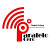 Radio Paralelo Cero