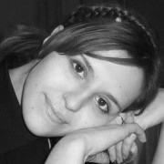Анастасия Гриндиз