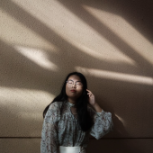 Athena Tan