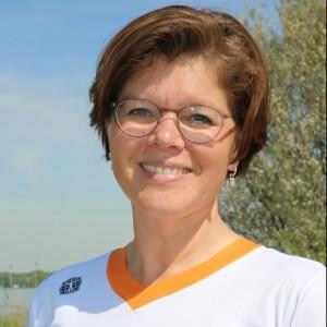 Jessie Reitsema