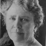 Frances Densmore