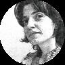 Ana Poubel