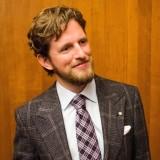 アバター Matt Mullenweg