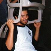 Pedro Delfino