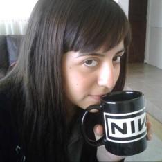 Catalina Angulo