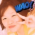 ninjovee's avatar